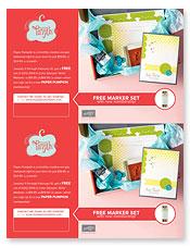 Paper_pumpkin_customer_flyerTH