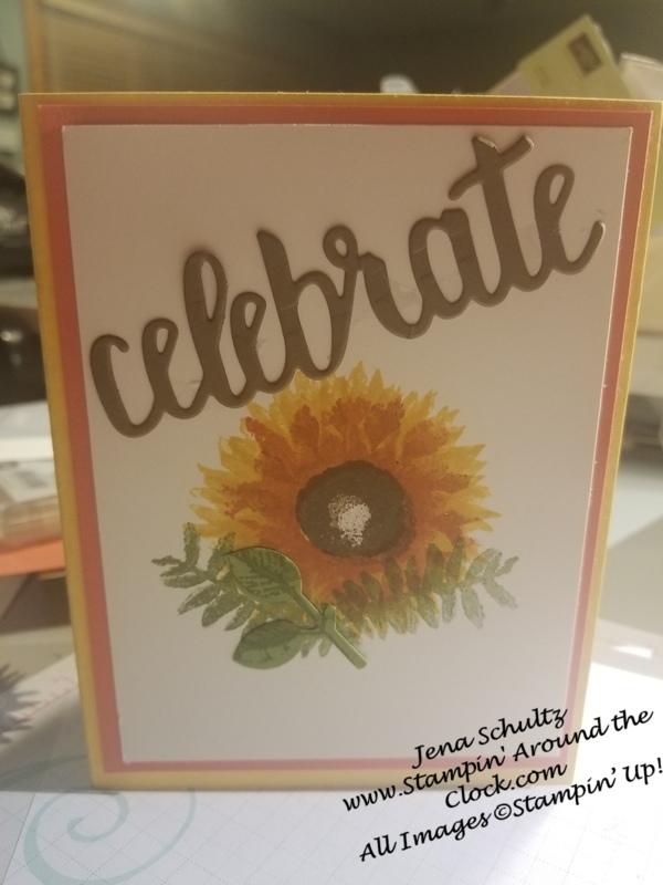 Celebrate_Painted_Harvest