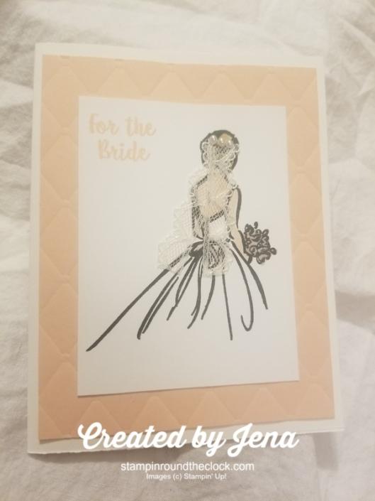 bride (1)